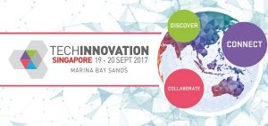 Tech Innovation 2017