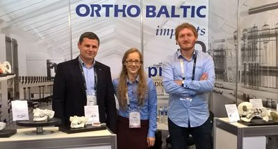 Orthobaltic Implants
