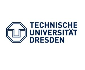 Dresden Technical University
