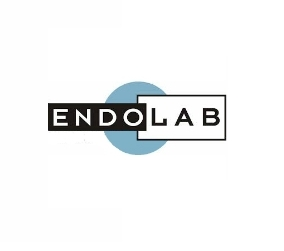 Endolab Mechanical Engineering GmbH