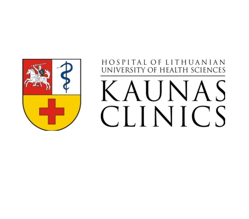 Lithuanian Health Sciences University Hospital of Kaunas