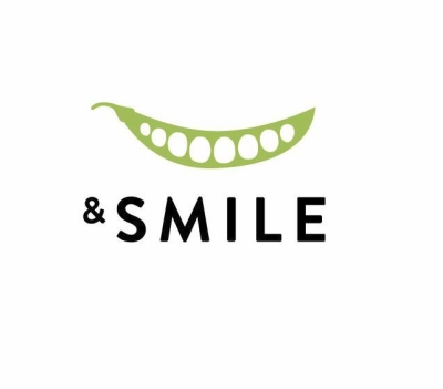 JCS & Smile Clinics