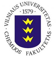 Vilnius University Faculty of Chemistry