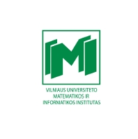 VU Institute of Mathematics and Informatics