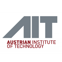 AUSTRIAN INSTITUTE OF TECHNOLOGY GMBH