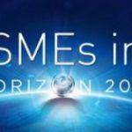 SME Instrument Inover21