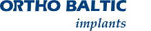 Baltic Implants